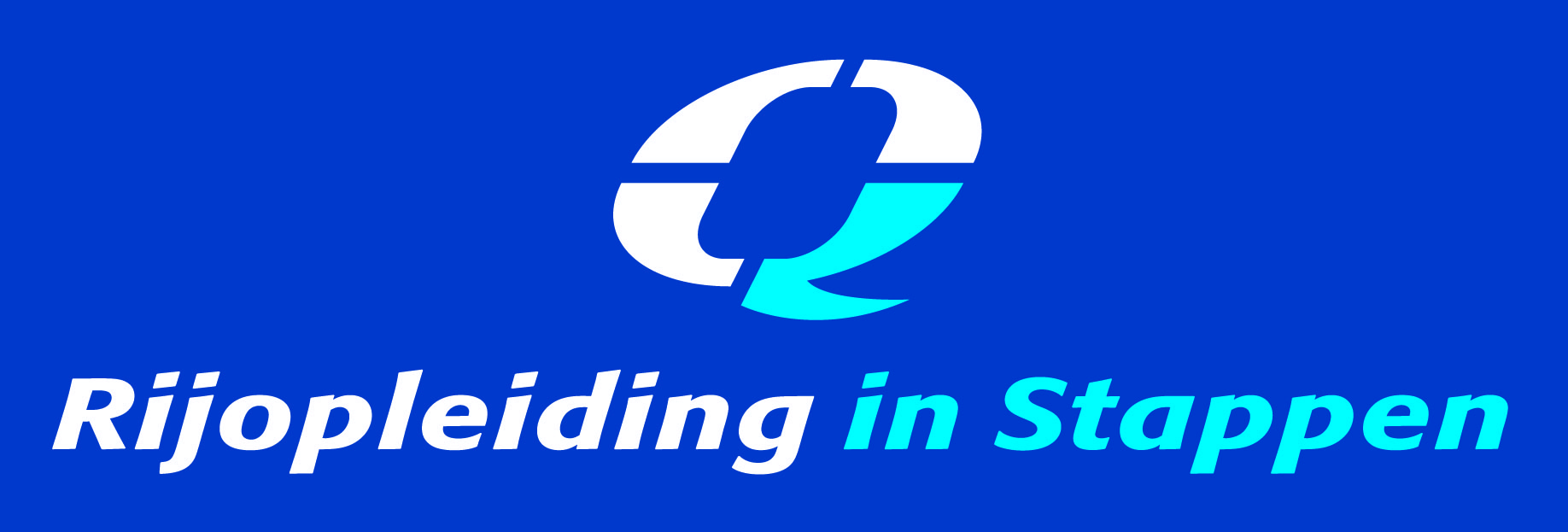 Rijopleiding In Stappen (RIS)
